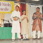 Diwali10_003