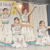 Diwali10_012