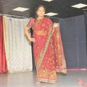 Diwali10_029